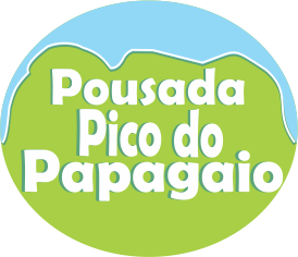 Pousada Pico do Papagaio